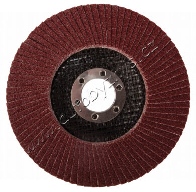 Lamelový kotouč 115mm hr.40(21780)