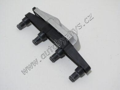 Modul zapalovací FELICIA 1.3 MPI-lišta CHAMPION ; 047905104(4201)