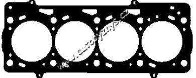 Těsnění hlavy Fabia/Octavia/Roomster 1.4 16V REINZ ; 036103383AM(17033)