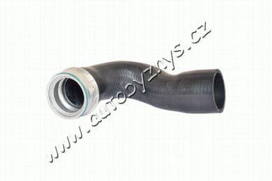 Hadice tlaková Octavia 01-11 1.9D 96kW ASZ IBRAS 1J0145838AF(17035)