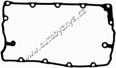 Těsnění víka ventilů Fabia/Octavia 1.9TDI/2.0TDI  BLS,BMM REINZ 03G103483D(17072)