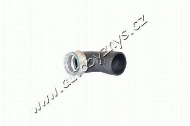 Hadice tlaková Octavia2/Superb2 IBRAS 3C0145838D(17094)