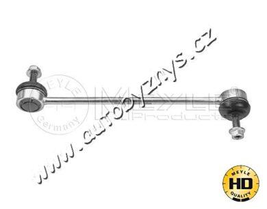 Tyč spojovací stabilizátoru Fabia/Fab2/Roomster MEYLE HD ; 6Q0411315Q ; 6Q041131(17100)