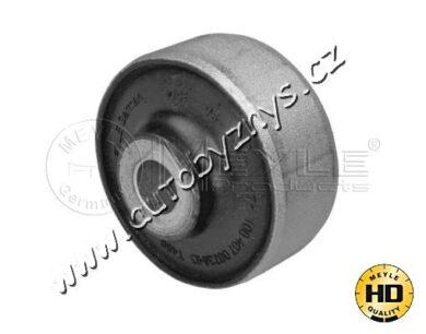 Silentblok ramene Octavia/AUDI /SEAT MEYLE HD 8N0407181B(17169)