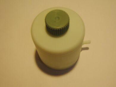 Nádobka na olej servočerpadla TRW Fabia CN 6Q0423371(17242)