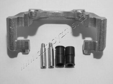 Držák třmenu brzdy pro DB 288x25 Octavia/Superb CN 3B0615125(17273)