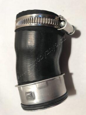 Hadice tlaková Octavia/Superb/Yeti CN 1K0145828F(17275)