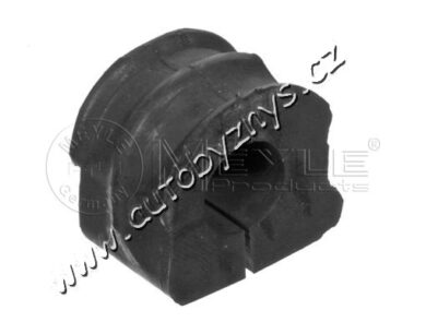 Guma stabilizátoru OCTAVIA 19mm MEYLE 1J0411314R(17285)