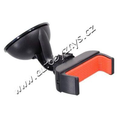 Držák telefonu / GPS na přísavku SIDE(06256)