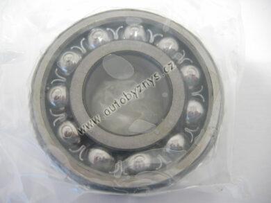 Ložisko 2306 zadního kola ŠKODA ; 961230600(641)