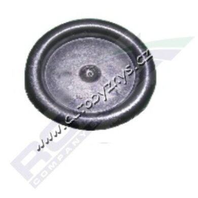 Ucpávka 30mm Octavia/Roomster/Superb ROMIX 8D0803583L(17376)