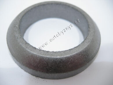 Packing ring exhaust FAV/FEL1.3 graphitic(976)