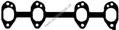 Těsnění výfukového potrubí Fabia/Octavia 1.6/2.0 ELRING 06A253039L(17389)