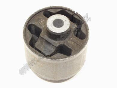 Silentblock manual transmission Felicia 1,6/1,9D for holder(1839)