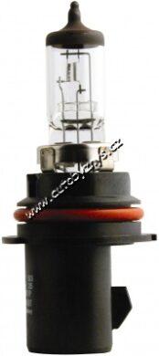 Žárovka 12V HB5 PX29t 9007 NARVA(2183)