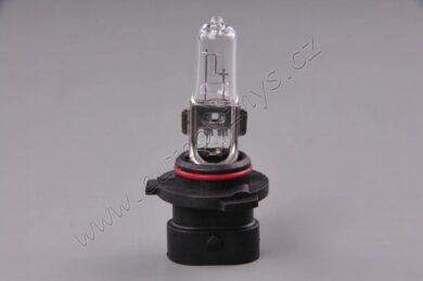 12V HB3A 60W 9005X/S rovná patice AUTOLAMP(17830)