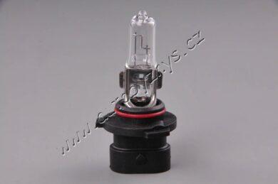 12V HB4A 51W 9005X/S rovná patice AUTOLAMP(17831)