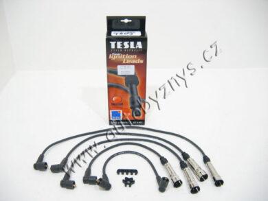 Kabely zapalovací Felicia 1.6 Tesla-sada T042B 008901591(4609)