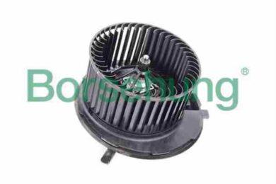 Motorek topení Octavia2 BORSEHUNG 1K1819015E(18242)
