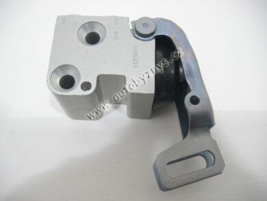 Regulátor brzd zátěžový Favorit pick-up/Felicia/Octavia/Roomster FTE 1H0612151(4906)