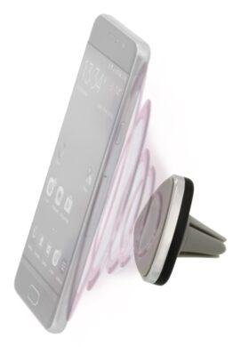 Držák telefonu magnetický TRIANGEL(06264)