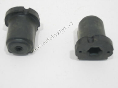 Silentblock suspension arm Favorit 8/87-11/93(957)