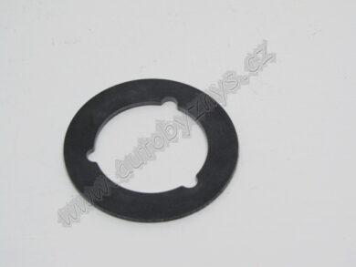 Těsnění víčka oleje FEL/FAB/FAB2/OCT/OCT2/SUP/SUP2/ROO 06A103483D(3962)