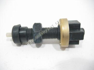 Brake light switch FAV/FEL(573)
