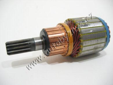 Rotor starteru s reduktorem FAVORIT/FELICIA 1.3/1.6 ; 047911311(446)