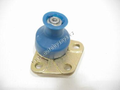 King pin suspension arm Favorit/Felicia - import(964)