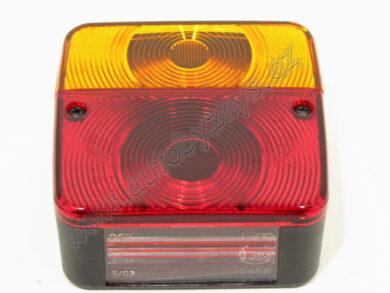 Svítilna sdružená vozíku WESSEM 998924000(462)