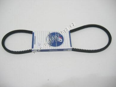 Vee belt AVX 10x950 FAVORIT(414)