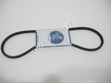 Vee belt AVX 10x975 FAVORIT(415)