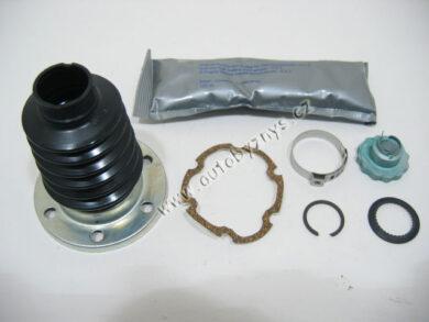 Cuff half axle FABIA/ROOMSTER inner- set(416)