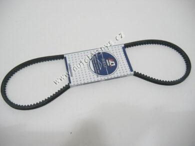 Vee belt AVX 10x1000(417)