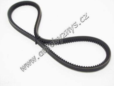 Vee belt AVX 10x1175(418)