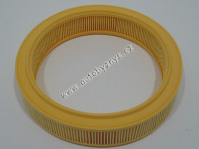 Air filter Favorit  with carburettor - import(408)