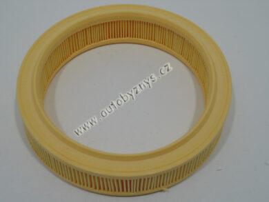 Air filter FAVORIT 1/93-/FELICIA 1.3 10/94-7/96 import(1092)