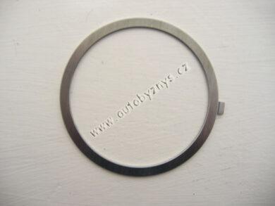 Kroužek axiální orig. ŠKODA/FAVORIT/FELICIA CZ ; 047105635A(1398)