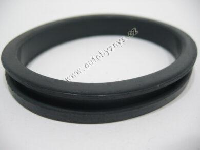 Kroužek filtru vzduchového ŠKODA ; 109946800(222)