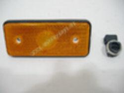 Lampa boční MD-13 ; 190MD1300