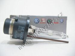 Výbojka xenonová D2S 85V/35W P32d-2 ORIG. ; N10445701