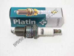 LR17YPP-1 svíčka zapalovací Brisk-Platin