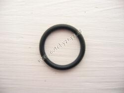 Kroužek 4x2 těsnící řazení FELICIA/FABIA/OCTAVIA/ROOMSTER ; N90362001
