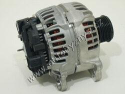 Alternator OCTAVIA2 140Ah HELLA ; 06F903023F-suitable for all models OCTAVIA/OCTAVIA II
