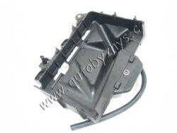 Konzola baterie FABIA/ROOMSTER orig.; 6Q0915331D-FAB 00-04 pro mot.1.2 40kw 6Y-4-118 575 /br 1.0 37kw/1.4 44/50kw/2.0 85kw/1.4D/1.9D/br FAB 05-08 pro mot.1.2 40kw/2.0 85kw/1.4D/1.9D/br FAB2 07-08 pro mot.1.2/1.4D/1.9D/br pRO 06-08 pro mot.1.2 51kw/1.4D/1.9D/p  6R0915331C           6R0915333B           6Q0915331A           6Q0615331D