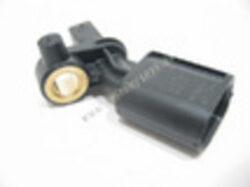 Snímač otáček kola ABS Fabia zadní levý ; 6Q0927807B-FAB 00-04/05-08 / FAB2 07-08  6Q0927807B           6Q0927807A           WHT003863
