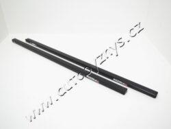 Nosič střešní (tyče) Piccola TS 3113 900/950