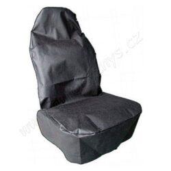 Pracovní potah na sedadlo 0620705