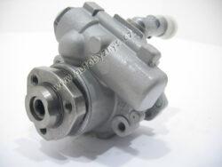Pump power steering Felicia 1.6 import